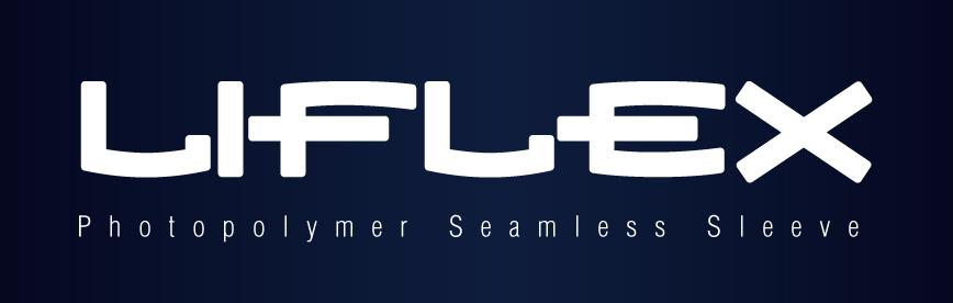 Liflex