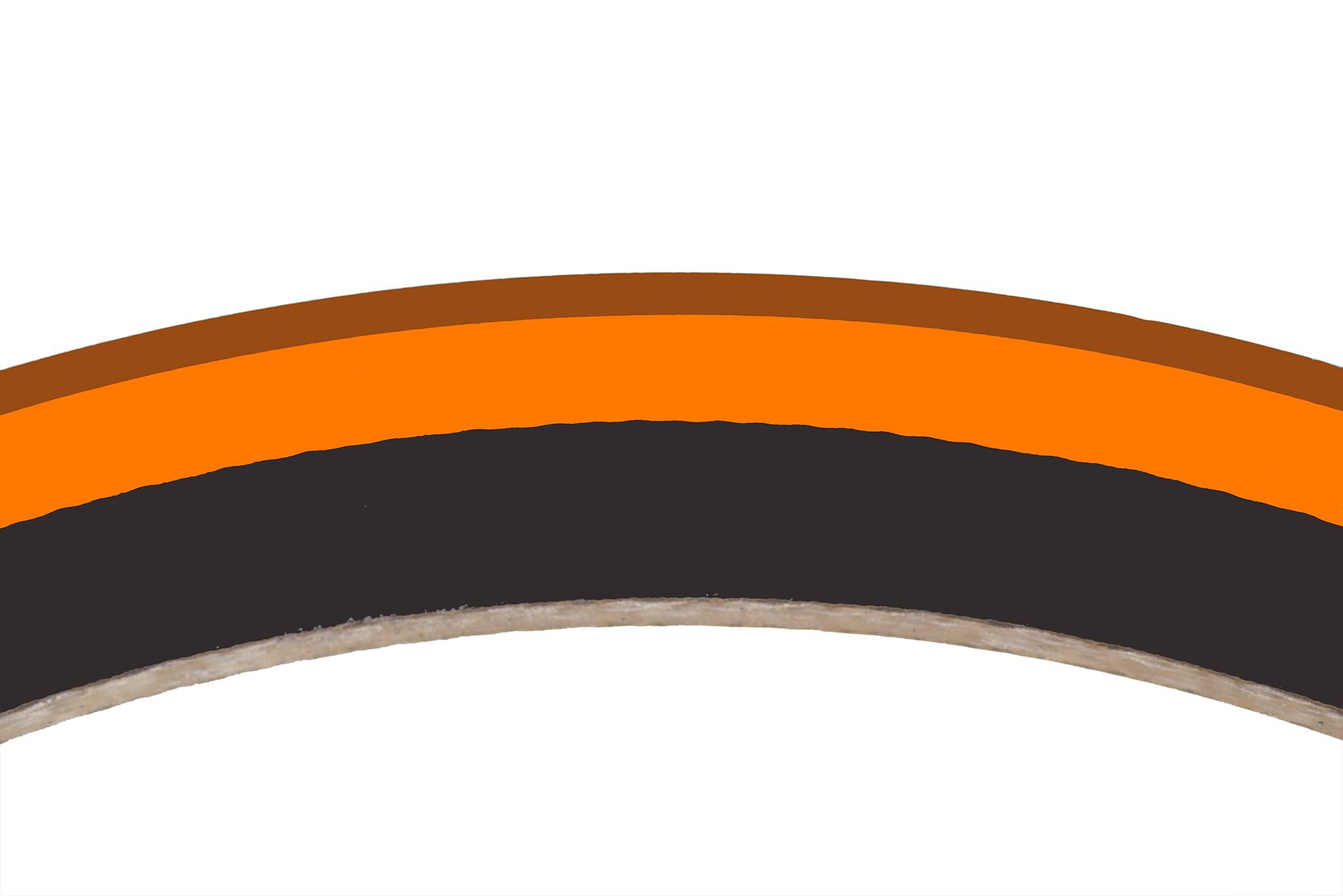 Liflex Build-Up Sleeve
